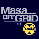 The Masa Off Grid Project